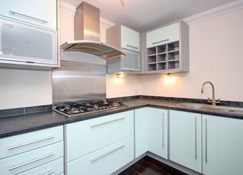 Hatfield Road, St Albans AL1. 2 bed flat