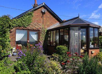 Thumbnail 2 bedroom detached bungalow for sale in Higher Road, Longridge, Preston