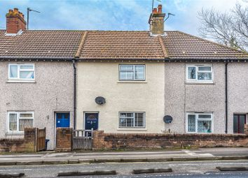 Thumbnail 3 bed terraced house to rent in Weirs Lane, Oxford