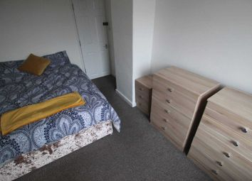 Thumbnail 3 bed shared accommodation to rent in Westfield Street, Lincoln