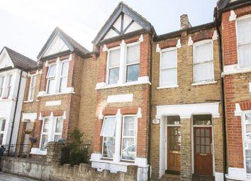 Thumbnail 1 bed maisonette for sale in Jessamine Road, Hanwell