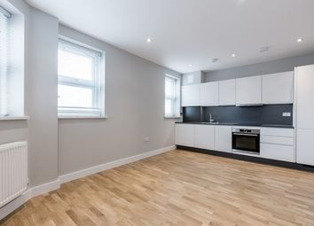 Thumbnail 2 bed flat to rent in Baker Street, Enfield