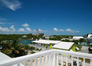 Thumbnail 2 bed property for sale in The Boat House, Hope Town, Elbow Cay, Abaco