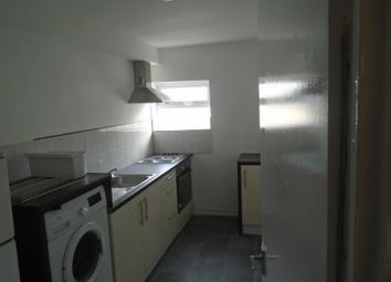 Thumbnail 1 bed flat to rent in Broad Street, Dagenham, Essex