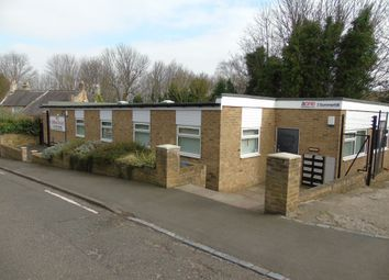 Thumbnail Office to let in Summerhill, Blaydon-On-Tyne