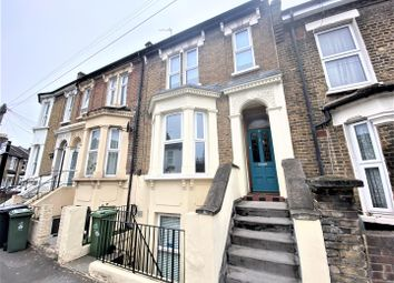 2 bed maisonette for sale in Melford Road, Leytonstone E11
