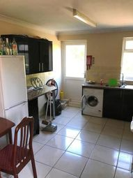 Thumbnail 8 bed end terrace house to rent in Utpon Park, London