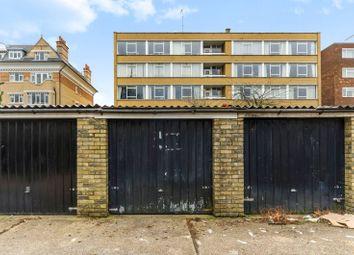 Thumbnail  Parking/garage to rent in Keswick Road, East Putney
