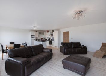 Thumbnail 2 bed flat for sale in Leamore Court, Meath Crescent, London