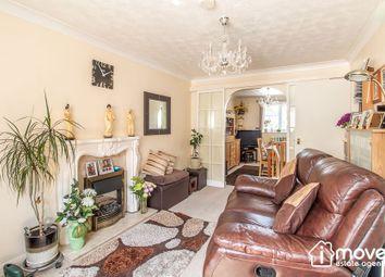 2 bed maisonette for sale in Princes Court, Princes Road, Torquay TQ1