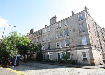 Thumbnail 2 bed flat for sale in 31 2F2 Duff Street, Dalry, Edinburgh
