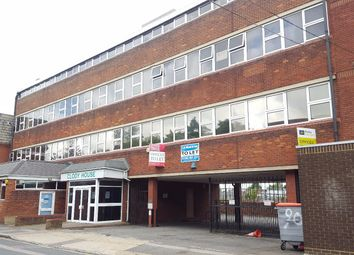 Thumbnail Commercial property to let in Medical Surgery Collingdon Street, Luton
