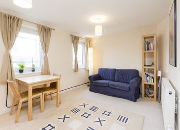 Thumbnail 2 bedroom flat to rent in Acton Street, London