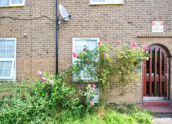 Thumbnail 2 bed flat for sale in Farmfield Road, Downham, Bromley