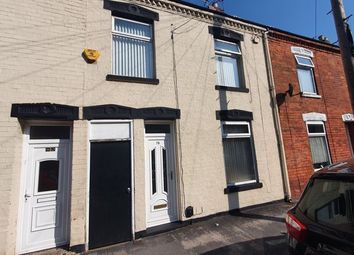 2 bed property for sale in Sharp Street, Hull HU5