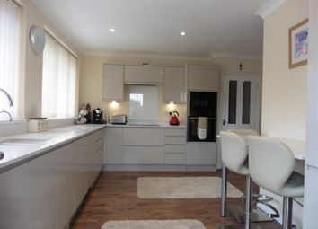 3 bed detached bungalow for sale in The Drive, Southbourne, West Sussex PO10