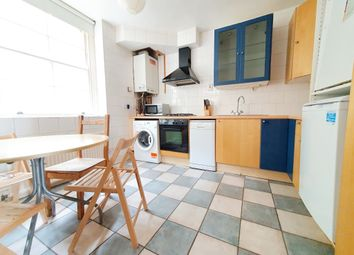 Thumbnail 2 bed flat to rent in Halton Road, Islington