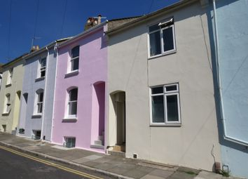 add5922dfa64c Thumbnail 4 bed terraced house for sale in Rochester Street
