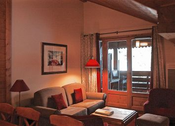 Thumbnail 3 bed apartment for sale in Arc 1950 Le Village, 73700 Bourg-Saint-Maurice, France