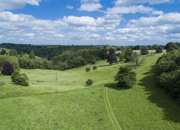 Thumbnail Land for sale in Edgeworth, Stroud, Gloucestershire