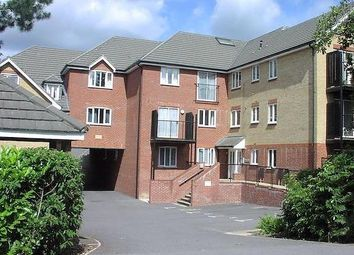 Thumbnail 2 bedroom maisonette to rent in Ashurst Mews, Midanbury Lane, Hampshire