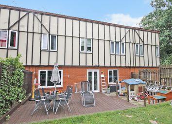 3 bed terraced house for sale in Redshank Lane, Birchwood, Warrington WA3