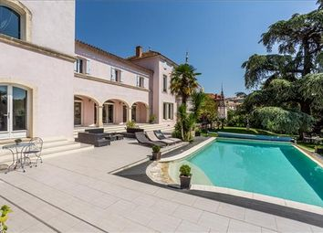 Thumbnail 6 bed property for sale in Route De Forcalquier, 84240 La Bastide-Des-Jourdans, France