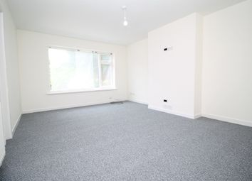 Thumbnail 2 bed flat for sale in Greenfield Avenue, Canton, Cardiff