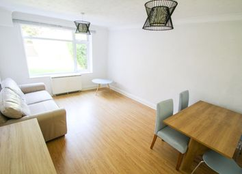 Thumbnail 2 bedroom flat for sale in Talbot Avenue, Bournemouth