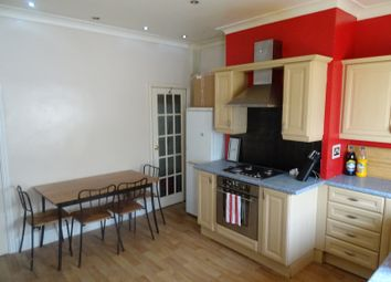 Thumbnail 2 bedroom terraced house for sale in Daisy Hill Lane, Bradford