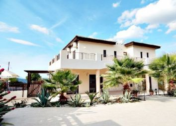 Thumbnail 5 bed villa for sale in Simou, Paphos, Cyprus