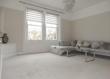 Thumbnail 3 bed flat for sale in Court Road, Eltham, London