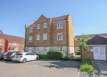Thumbnail 1 bed flat for sale in Bristol South End, Bedminster, Bristol