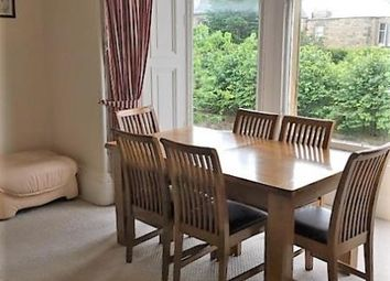 Thumbnail 2 bed flat to rent in Greenhill Place, Edinburgh