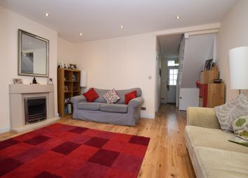 Thumbnail 3 bed terraced house for sale in Worslade Road, Tooting