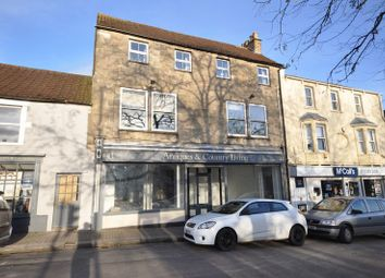 Thumbnail Retail premises for sale in Vallis Way, Frome