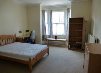 Thumbnail Room to rent in Bulmershe Road, Earley, Reading