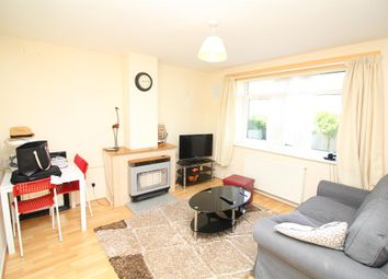 Thumbnail 2 bed semi-detached bungalow to rent in Brighton Road, Purley