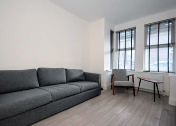 Thumbnail End terrace house for sale in Rabbits Road, London, East London