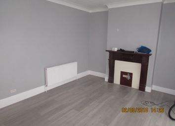 Thumbnail 2 bed flat to rent in Sackville Gardens, Ilford