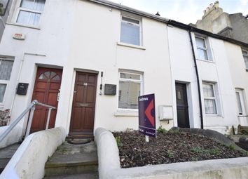 Thumbnail 2 bed property to rent in Bohemia Road, St Leonards-On-Sea, East Sussex