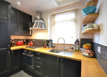 Thumbnail 1 bed flat to rent in Park Road, Crouch End