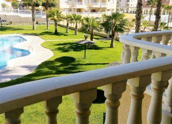 Thumbnail 2 bed apartment for sale in Guardamar, Guardamar Del Segura, Spain