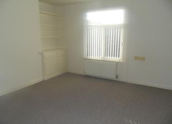 Thumbnail 1 bedroom flat to rent in Chorley Old Road, Bolton