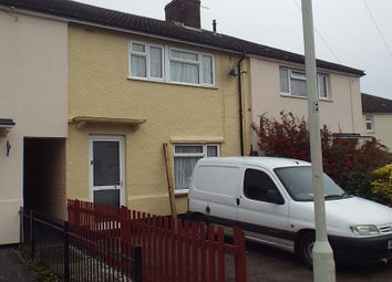 3 bed semi-detached house to rent in Ockelford Avenue, Chelmsford CM1