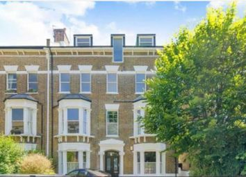 Thumbnail 2 bed flat to rent in South Hill Park, London