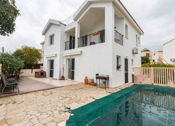 Thumbnail 3 bed villa for sale in Prodromi, Polis, Cy