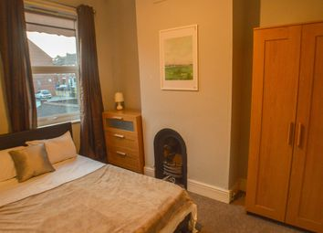 Thumbnail Room to rent in Green Lane, Derby