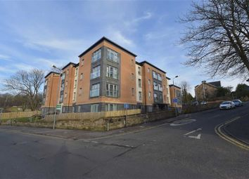 Thumbnail 2 bed flat for sale in Victoria Road, Paisley