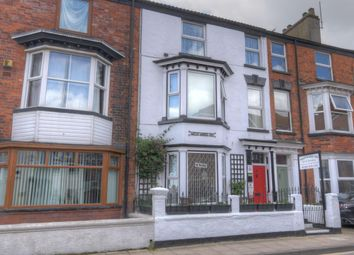 Thumbnail 6 bed terraced house for sale in West Street, Bridlington